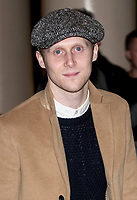 Jamie Borthwick at the Only Fools and Horses The Musical 1st Birthday Party 27 Feb 2020 Theatre Royal Haymarket, London. 27 February 2020 photo by Brian Jordan