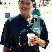 Sterrenslag 1996 Texel, Marisca Hulscher diverse