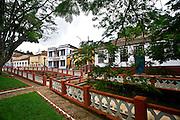 Prados_MG, Brasil...Cidade historical de Prados, Minas Gerais...Padros historical city, Minas Gerais...Foto: JOAO MARCOS ROSA / NITRO