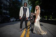 Chloe & Jerrod Prom 2021