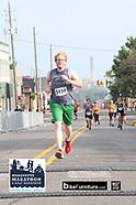 2018 Marquette Marathon