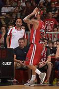 DESCRIZIONE :  Lega A 2014-15  EA7 Milano -Banco di Sardegna Sassari playoff Semifinale gara 7<br /> GIOCATORE : Hackett Daniel<br /> CATEGORIA : Low Delusione Mani <br /> SQUADRA : EA7 Milano<br /> EVENTO : PlayOff Semifinale gara 7<br /> GARA : EA7 Milano - Banco di Sardegna Sassari PlayOff Semifinale Gara 7<br /> DATA : 10/06/2015 <br /> SPORT : Pallacanestro <br /> AUTORE : Agenzia Ciamillo-Castoria/Richard Morgano<br /> Galleria : Lega Basket A 2014-2015 Fotonotizia : Milano Lega A 2014-15  EA7 Milano - Banco di Sardegna Sassari playoff Semifinale  gara 7<br /> Predefinita :