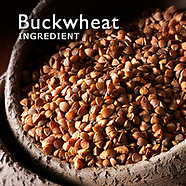 Buckwheat Pictures   Buckwheat Photos Images & Fotos