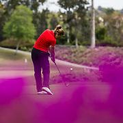 03/27/2019 - Women's Golf Lamkin Classic Final Round