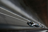 HAMILTON lewis (gbr) mercedes gp mgp w06 action during the 2015 Formula One World Championship, Grand Prix of Monaco from May 20 to 24th 2015, in Monaco. Photo Florent Gooden / DPPI