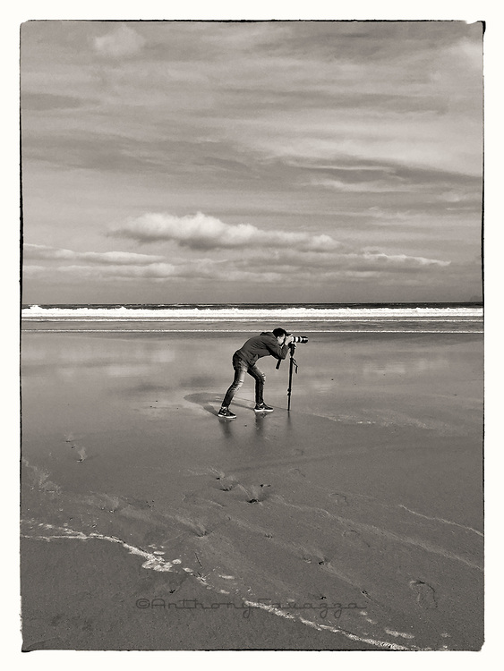 Anthony Favazza,photography,beach,sand