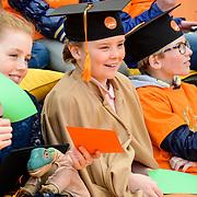 NLD/Tilburg/20170427- Koningsdag 2017, Ariane