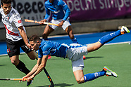 2021-05-02 Kampong v Amsterdam M