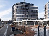 Merkur-Versicherung Graz
