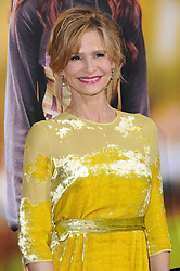 Kyra Sedgwick bei der Premiere von The Edge of Seventeen in Los Angeles / 091116 <br /> <br /> *** Arrivals at the screening of The Edge Of Seventeen in Los Angeles, November 09, 2016 ***