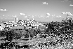 Biccari (Foggia)