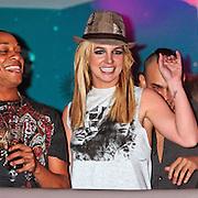 2008113001-Britney Spears at G-A-Y Club