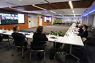 USTelecom Fall 2021 Board Meeting