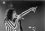 Steven Tyler_Arrowsmith 1976