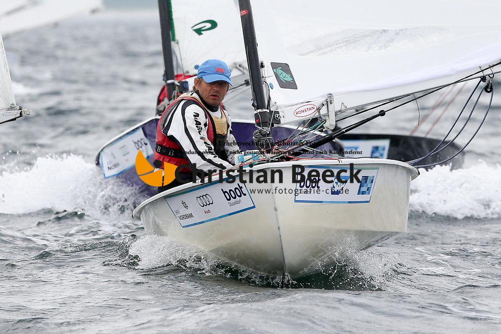 , Kiel - Kieler Woche 20. - 28.06.2015, OK - SWE 99 - Elkjaer, Hans