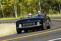 060-1955 Kurtis 500 KS
