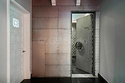 LGM Studio . Fotografía de Arquitectura