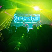 2013110201-Trade Club 23rd Birthday