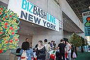BizBash Live NY 2019