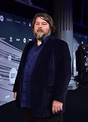 Ben Wheatley bei den British Independent Film Awards in London / 041216<br /> <br /> <br /> *** at the British Independent Film Awards in London on December 4th, 2016 ***