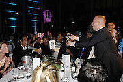 The 7th GQ Man of the Year Awards, Royal Opera House. 7 September 2004. In association with Armani Mania. SUPPLIED FOR ONE-TIME USE ONLY-DO NOT ARCHIVE. © Copyright Photograph by Dafydd Jones 66 Stockwell Park Rd. London SW9 0DA Tel 020 7733 0108 www.dafjones.com