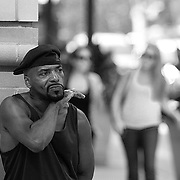 People of St. Louis