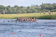 Race: 86  Event: Challenge Eights - Open - Final H<br /> <br /> National Schools Regatta 2018<br /> Sunday<br /> <br /> To purchase this photo, or to see pricing information for Prints and Downloads, click the blue 'Add to Cart' button at the top-right of the page. The Metropolitan Regatta 2018