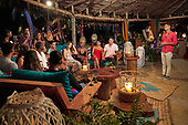 """October 05, 2021 - USA: ABC's """"Bachelor in Paradise"""" - Episode: 711"""