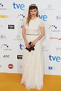 011215 'Jose Maria Forque' Awards 2014