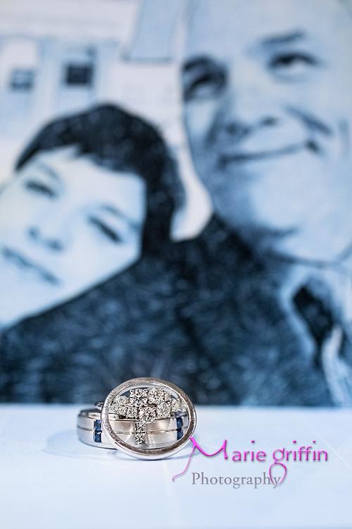 Sean Rice and Beth Kaspar wedding on October 13, 2019 at Walker Fine Art in Denver, Colorado. Portraits photographed at Civic Center Park in Denver.<br /> Photography by: Marie Griffin Dennis/Marie Griffin Photography<br /> mariegriffinphotography.com<br /> mariefgriffin{@}gmail.com