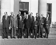12th October 1961