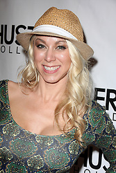 Katie Morgan, at the Hustler Hollywood Grand Opening, Hustler Hollywood, CA 04-09-16. EXPA Pictures © 2016, PhotoCredit: EXPA/ Photoshot/ Martin Sloan<br /> <br /> *****ATTENTION - for AUT, SLO, CRO, SRB, BIH, MAZ, SUI only*****