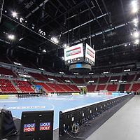 20201115 1. HBL BHC vs. THW Kiel