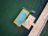 DCIM\100MEDIA\DJI_0231.JPG Bali Hai Pier Pattaya Thailand