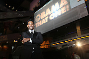 """Jay Norris at """" The Obama That One: A Pre-Inagural Gala Celebrating the Victory of President-Elect Obama celebration held at The Newseum in Washington, DC on January 18, 2009  .."""