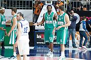 DESCRIZIONE : Cantu Lega A 2012-13 Che Bolletta Cantu Sidigas Avellino<br /> GIOCATORE : Ndudi Ebi<br /> CATEGORIA : Ritratto Delusione<br /> SQUADRA : Sidigas Avellino<br /> EVENTO : Campionato Lega A 2012-2013<br /> GARA : Che Bolletta Cantu Enel Brindisi<br /> DATA : 04/11/2012<br /> SPORT : Pallacanestro <br /> AUTORE : Agenzia Ciamillo-Castoria/G.Cottini<br /> Galleria : Lega Basket A 2012-2013  <br /> Fotonotizia : Cantu Lega A 2012-13 Che Bolletta Cantu Sidigas Avellino<br /> Predefinita :