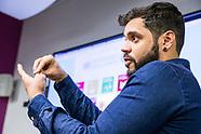 NGLCC 2017 Global Leaders Meeting