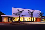 DesignARC Headquarters