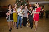20111213-Christmas Doggie Wonderland