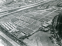 1949 Roger Young Village in Griffith Park