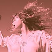 "March 26, 2021 (Worldwide): Taylor Swift ""Fearless (Taylor's Version)"" Single Release"
