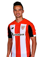Athletic Club Bilbao GETTY OUT
