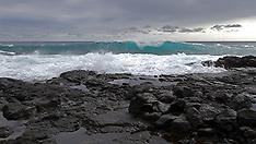 Hawaii California 2014 Pbc