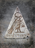 Ancient Egyptian Antiquities by Paul Williams. The Egyptian Museum Turin