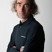 David LENVEN