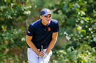 21-07-2018 Pictures of the final day of the Zwitserleven Dutch Junior Open at the Toxandria Golf Club in The Netherlands.  REUTER, Benjamin (NL)