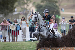 Price Jonelle, NZL, Faerie Dianimo<br /> Olympic Games Rio 2016<br /> © Hippo Foto - Dirk Caremans<br /> 08/08/16