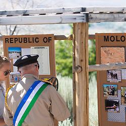 Republic of Molossia for Liberation (061618)