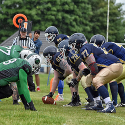 Swindon Storm Wiltshire Englang UK, Swindon Storm hosts Jurassic coast raptors