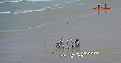 23-07-2015 t/m 09-08-2014 FRA: Vakantie Bretagne en Normandie 2014<br /> Pointe du Raz, Bretagne